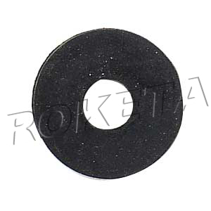 PART 10: ATV-20AR RUBBER WASHER