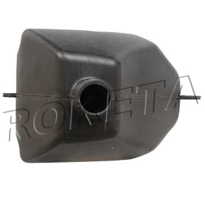 PART 17: ATV-21A FUEL TANK