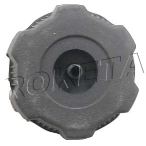 PART 18: ATV-21A FUEL TANK CAP
