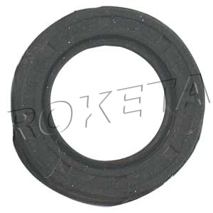 PART 08: ATV-21A OIL SEAL, FRONT WHEEL
