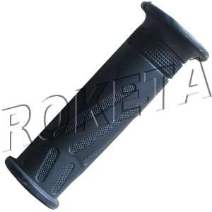 PART 01: ATV-26R HANDLE BAR GRIP
