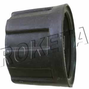 PART 04: ATV-26R FRONT WHEEL DUST COVER