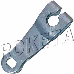 PART 28-10: ATV-29 FRONT BRAKE SWING ARM