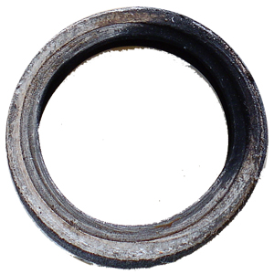 PART 27: ATV-29 EXHAUST GASKET