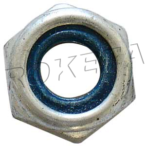 PART 02: ATV-32 AUTO-LOCKING NUT M10x1.5