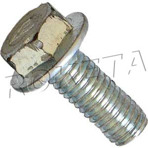 PART 15: ATV-32 HEX FLANGE BOLT M8x20