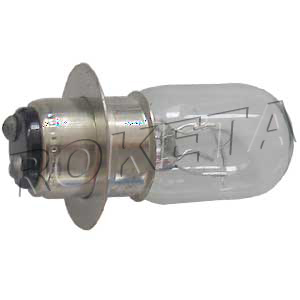 PART 01: ATV-40 BULB, HEADLIGHT
