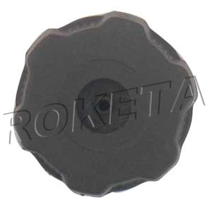 PART 12: ATV-40 FUEL TANK CAP