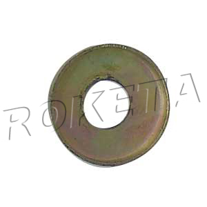 PART 19: ATV-40 FLANGE WASHER 10x27x6