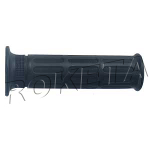PART 01: ATV-40 HANDLE BAR GRIP