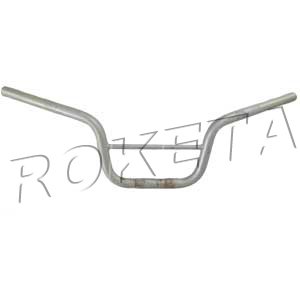 PART 07: ATV-40 HANDLE BAR
