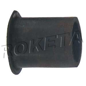 PART 30: ATV-40 NYLON FLANGE BUSHING, STEERING POLE