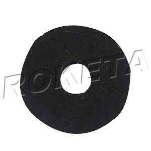 PART 07: ATV-56 RUBBER WASHER 6x28