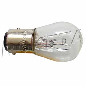 PART 29-2: ATV-56 BULB, TAIL LIGHT