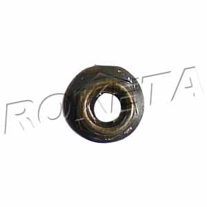 PART 03: ATV-56 CROSS BALL-SHAPE-HEAD BOLT M6