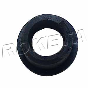 PART 33: ATV-56 NYLON FLANGE BUSHING 14x20x11x25x3