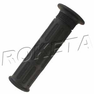 PART 01: ATV-56 HANDLE BAR GRIP