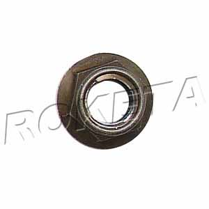 PART 02: ATV-56W LOCK NUT M10