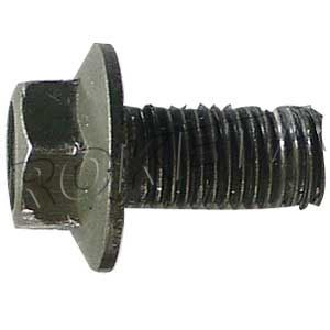 PART 52: ATV-59 HEX FLANGE BOLT M10x16