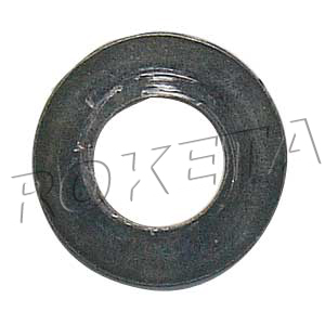 PART 33: ATV-59 PLANE WASHER 10x20x1.6