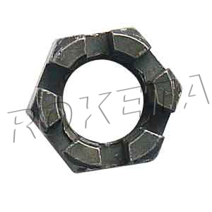 PART 05: ATV-59 HEX CONCAVE NUT M16