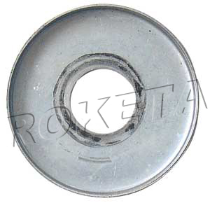 PART 06: ATV-59 FLANGE WASHER 16x47x6