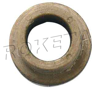 PART 19: ATV-59 NYLON FLANGE BUSHING 16x22x15x30x5