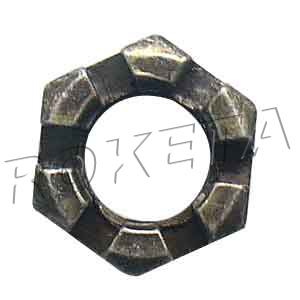 PART 05: ATV-59 HEX CONCAVE NUT M14