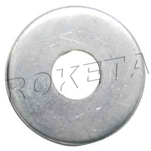 PART 06: ATV-59 FLANGE WASHER 14x47x6