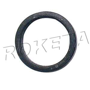 PART 07: ATV-59 BUSHING 15x20x7