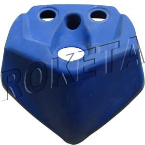 PART 02-7: ATV-60 HANDLEBAR COVER