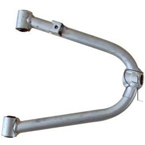 PART 19: ATV-60 RIGHT FRONT UPPER SWING ARM