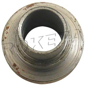 PART 03: ATV-61 REAR SHOCK FLANGE BUSHING