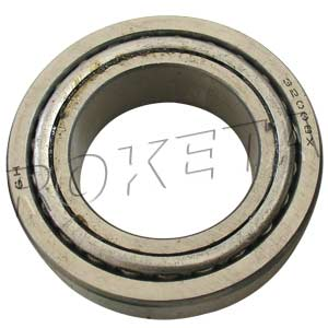 PART 29: ATV-61 REAR AXLE BEARING