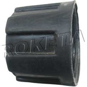 PART 05: ATV-61 FRONT WHEEL DUSTCOVER
