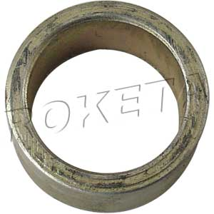 PART 10: ATV-61 FRONT WHEEL BUSHING 1