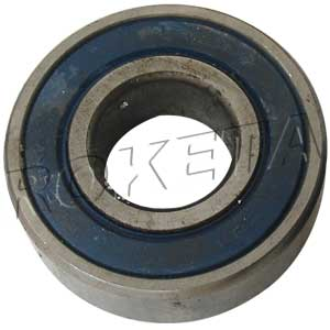 PART 11-2: ATV-61 FRONT WHEEL BEARING 1