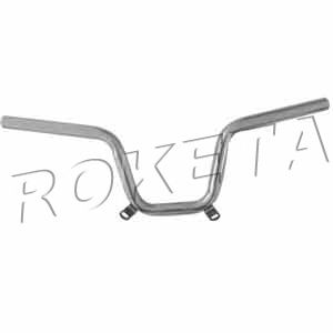 PART 10: ATV-63 HANDLE BAR