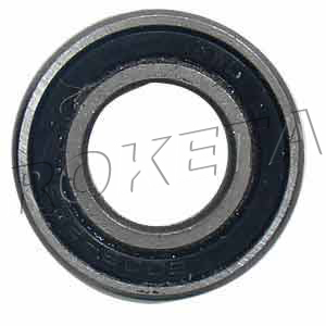 PART 21: ATV-63 STEERING POLE BEARING