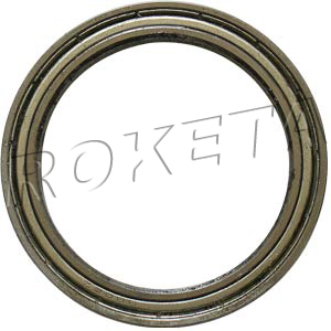 PART 23: ATV-67 BEARING 6808
