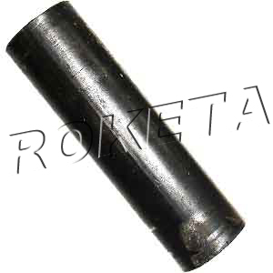 PART 19: ATV-68 SPACER 10x14x49