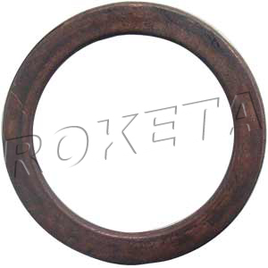 PART 19-6: ATV-69 EXHAUST GASKET