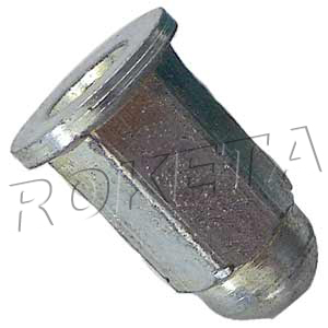PART 20: ATV-69 CAP NUT M6