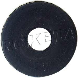 PART 05: ATV-69 RUBBER WASHER 6x20x3