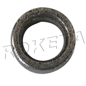PART 21: ATV-69 BUSHING 8x12x4.5