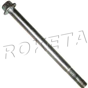 PART 16: ATV-70 HEX FLANGE BOLT