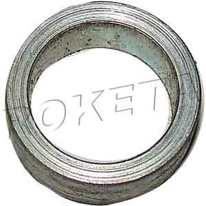 PART 07: ATV-70 BUSHING 16x22x8