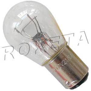 PART 20-2: ATV-76 TAIL LIGHT BULB