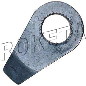 PART 08-9: ATV-77 BRAKE SHOE THICKNESS SENSOR