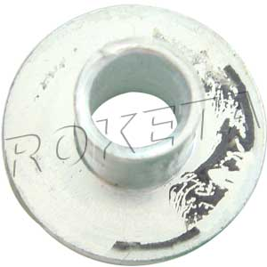 PART 14: ATV-78 FLANGE BUSHING, RADIATOR